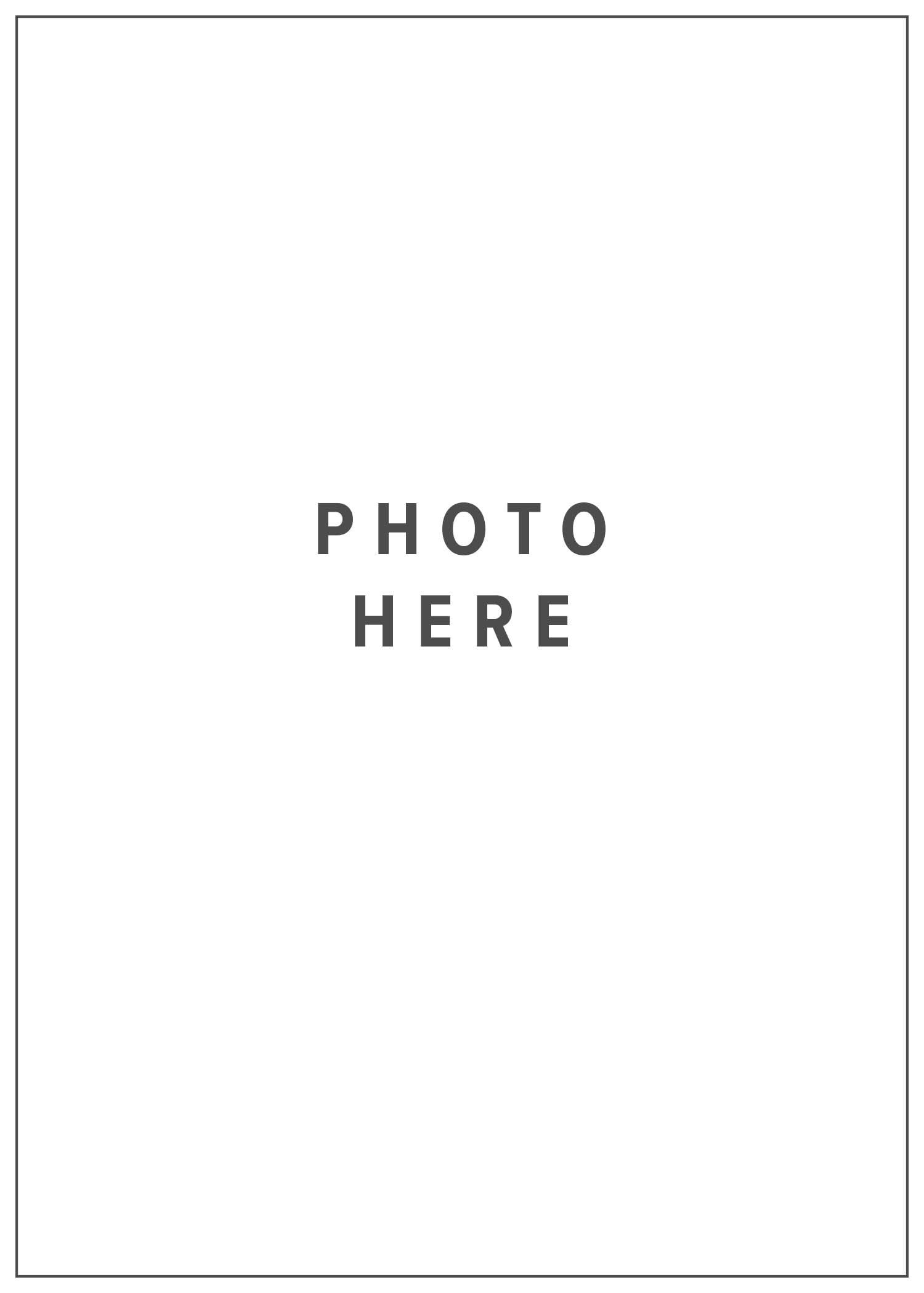 photohere